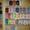 Мужские,  детские рубашки и галстуки от производитля Formax,  Brostem,  Rettex #166049