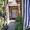 Феодосия квартира в особняке у моря,  свой двор,  центр,  сдам посуточно! #276590