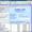 Analitika 2009 - Бесплатное ПО для автоматизации учета в торговой компании #390280