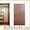 Кровати одноярусные, кровати двухъярусные, кровати для строителей - Изображение #5, Объявление #542945
