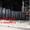 Шины для фронтальных погрузчиков 17,5-25. 20,5-25. 23,5-25 от поставщиков - Изображение #2, Объявление #765615
