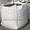 контейнеры биг бэг,  мягкий контейнер #1062880
