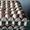 Яйцо инкубационное куриное (Адлер Серебристый) #1074661