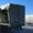 Ремонт изотермичсеких фургоновт и тентов #1180503
