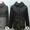 Индивидуальный пошив одежды на заказ #1305622