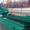 Картофелесортировка  «Картберг» М 620 Курск #1403514