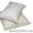 Кровати металлические для казарм, кровати трёхъярусные для рабочих, кровати опт - Изображение #8, Объявление #1478876