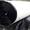 Продам Геомембрана 2 мм с геотекстилем #1532169