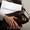 По высокой цене курсу купим акции Ростелеком,  Транснефть,  Курскэнерго МРСК центр #1549789