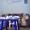 Сдам жильё в республике Крым. Город Судак. #1572499