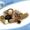 Печенье,  пряники,  кексы оптом от производителя #1577901