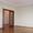 Шпаклевка стен,  потолков,  покраска,  поклейка обоев,  натяжные потолки и мн. др #1580148