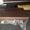 Куплю текстолит стержень, лист,  стеклотекстолит,  стеклоткань,  лакоткань неликвиды