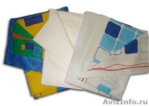 Кровати одноярусные, кровати двухъярусные, кровати для строителей - Изображение #10, Объявление #542945