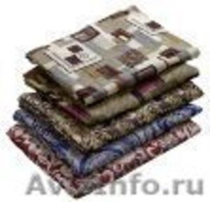 Кровати одноярусные для больницы, кровати двухъярусные для строителей - Изображение #9, Объявление #689284