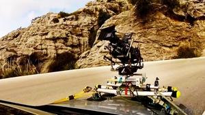 Аренда кинокамер  RED EPIC и RED ONE-MX, RED DRAGON - Изображение #1, Объявление #1216934