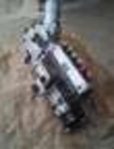 Запчасти на дизель К661  (6Ч 12/14) - Изображение #3, Объявление #1234557