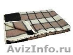 Кровати металлические для казарм, кровати трёхъярусные для рабочих, кровати опт - Изображение #9, Объявление #1478876