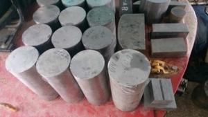 Куплю лом титановый, лом, порошок вольфрамовый и другой материал по России - Изображение #1, Объявление #1673543