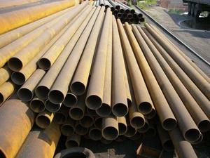 Купить стальные трубы со склада в Челябинске  - Изображение #1, Объявление #1689432