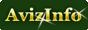 Российская Доска Бесплатных Объявлений AvizInfo.ru, Курск