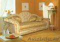 интернет-магазин мягкой мебели.Цены дешевле, чем в магазинах!