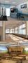 ART HOUSE - Дизайн интерьера