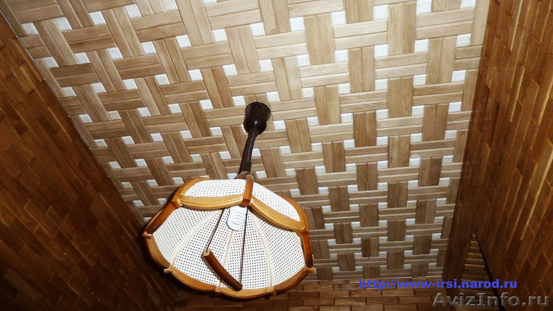 Подвесное кресло (37 фото) Дом Мечты Плетеные подвесные кресла