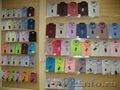 Мужские,  детские рубашки и галстуки от производитля Formax,  Brostem,  Rettex