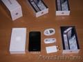 Продаем новые Apple iPhone 4 16Gb sim-free.