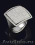 Покупаю золотые ювелирные изделия в Курске 8-910-740-33-33, Объявление #253508