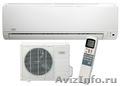 Фаренгейт - кондиционеры и системы вентиляции, Объявление #330201