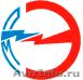 Электромонтажные работы в Центральной части России