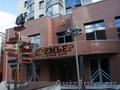 Продам 3-х комнатную квартиру в Курске,  улица Ленина, дом 71!