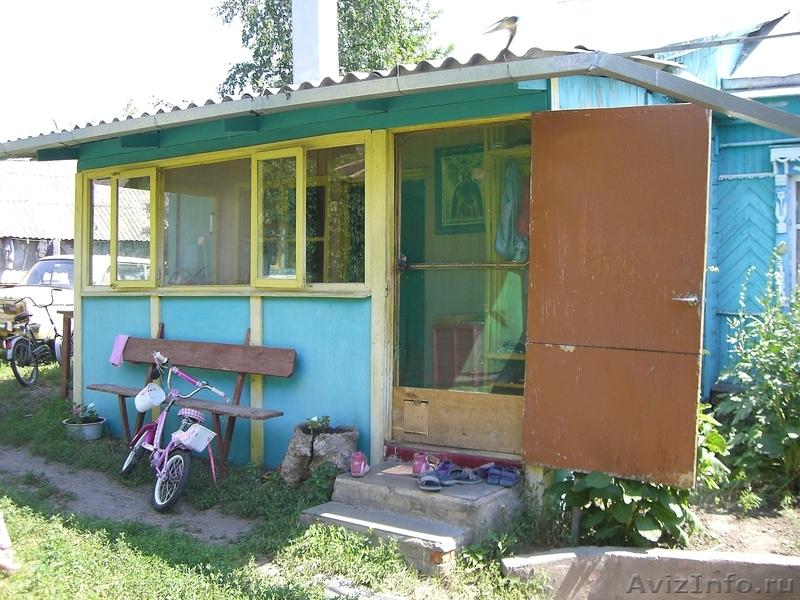 Продажа недвижимости - Курская область: Domofond ru