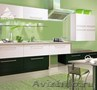 Кухни в Курске от производителя - Изображение #5, Объявление #388360