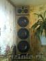супер акустика для дома