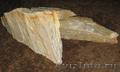 Продам цеолиты - целебные камни Курского края.