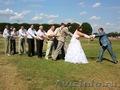 Концертно-свадебное агентство