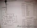 Продается нежилое помещение 60 кв. м. в многоквартирном жилом доме