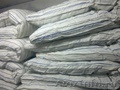 Кровати одноярусные, кровати двухъярусные, кровати для строителей - Изображение #9, Объявление #542945