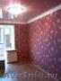 Ремонт и отделка квартир, домов и офисов в Курске