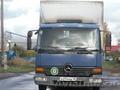 услуги транспортные