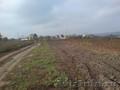 Продам земельный участок п. Щетинка Курский район
