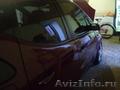 Продам не дорого mercedes А160 89513203933