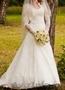 свадебное платье КЛАССИЧЕСКОЕ!