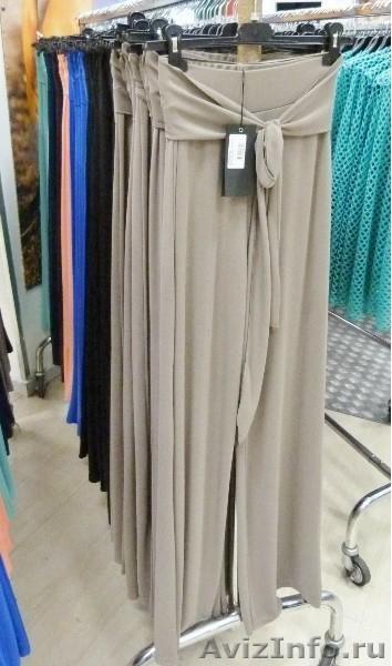 Купить Итальянскую Одежду Оптом
