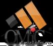 Торговый дом ОМИС,  фабрика межкомнатных дверей,  ищет диллеров в Курской области