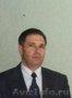 Адвокат Борисевич Игорь Игоревич (+380677644748 и +380632890262)