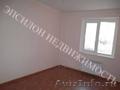 Продается двухкомнатная квартира в Курске на Победе